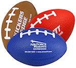 Football Stress Balls